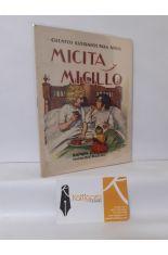 MICITA Y MICILLO