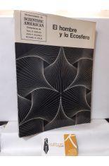 EL HOMBRE Y LA ECOSFERA