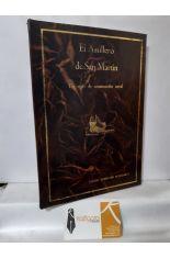 EL ASTILLERO DE SAN MARTÍN, UN SIGLO DE CONSTRUCCIÓN NAVAL