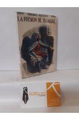 LA PRISIÓN DE BOABDIL. EPISODIOS HISTÓRICOS 9, SERIE IV