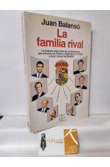 LA FAMILIA RIVAL