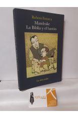 MANDRAKE Y LA BIBLIA DE MAGUNCIA - MANDRAKE Y EL BASTÓN SWAINE