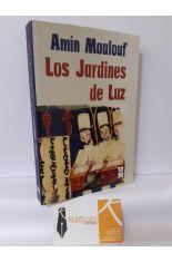 LOS JARDINES DE LUZ