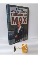 CIUDADANO MAX