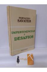 IMPERTINENCIAS Y DESAFÍOS