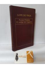 FUENTE OVEJUNA - EL CASTIGO SIN VENGANZA