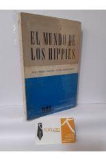 EL MUNDO DE LOS HIPPIES