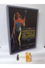 LA VERDADERA HISTORIA DE HOLLYWOOD (THE WHOLE EQUATION)