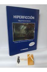 HIPERFICCIÓN. DE BORGES A NOLAN. DEL CINE INTERACTIVO A LA REALIDAD VIRTUAL