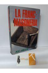 LA DESCONOCIDA FRANC-MASONERÍA CRISTIANA