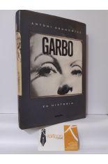 GARBO, SU HISTORIA