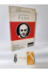ALFONSO PASO