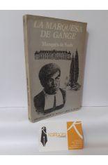 LA MARQUESA DE GANGE