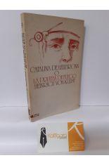 CATALINA DE HEILBRONN O LA PRUEBA DE FUEGO (UNA GRAN REPRESENTACIÓN HISTÓRICO CABALLERESCA)