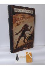 LA GEMA DE HALFING (EL VALLE DEL VIENTO HELADO VOLUMEN III)