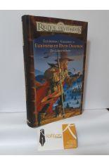 ELMINSTER EN MYTH DRANNOR (ELMINSTER VOLUMEN II)