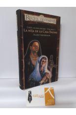 LA HIJA DE LA CASA BAENRE (LIRIEL LA ELFA OSCURA VOLUMEN I)