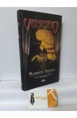 ALIADOS IMPÍOS (LA MASCARADA DE LA MUERTE ROJA LIBRO 2)