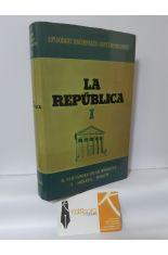 LA REPÚBLICA (I)