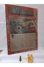 CHICOS Nº 494. AÑO XI, 4 JULIO DE 1948