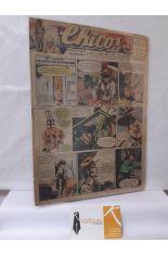 CHICOS Nº 477. AÑO XI, 7 DE MARZO 1948