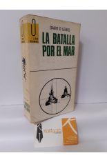 LA BATALLA POR EL MAR