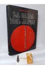 LA CAÍDA DE JAPÓN