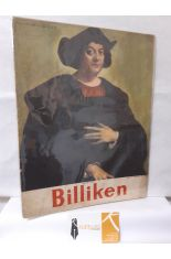 BILLIKEN Nº 1351. AÑO 26, 8 OCTUBRE 1945