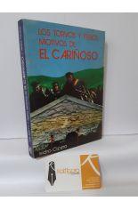 LOS TORVOS Y FIEROS MOTIVOS DE EL CARIÑOSO