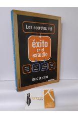 LOS SECRETOS DEL ÉXITO EN EL ESTUDIO