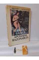 APÓSTATAS RAZONABLES (SEMBLANZAS)