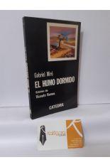 EL HUMO DORMIDO