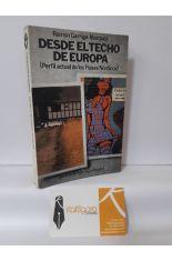 DESDE EL TECHO DE EUROPA (PERFIL ACTUAL DE LOS PAÍSES NÓRDICOS)