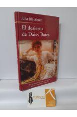 EL DESIERTO DE DAISY BATES