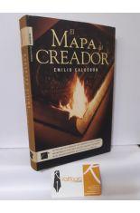 EL MAPA DEL CREADOR