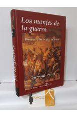 LOS MONJES DE LA GUERRA. HISTORIA DE LAS ÓRDENES MILITARES