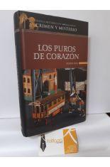 LOS PUROS DE CORAZÓN