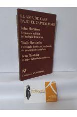 EL AMA DE CASA BAJO EL CAPITALISMO