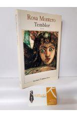 TEMBLOR