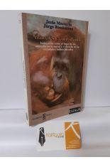 ANIMALES Y CIUDADANOS