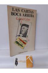 LAS CARTAS BOCA ARRIBA