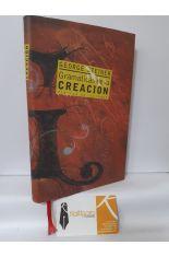 GRAMÁTICAS DE LA CREACIÓN