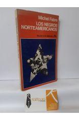 LOS NEGROS NORTEAMERICANOS