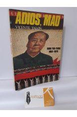 ADIÓS, MAO