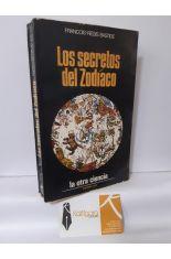 LOS SECRETOS DEL ZODÍACO