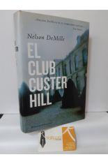 EL CLUB CUSTER HILL