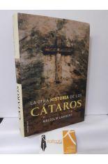 LA OTRA HISTORIA DE LOS CÁTAROS