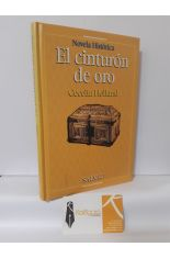 EL CINTURÓN DE ORO