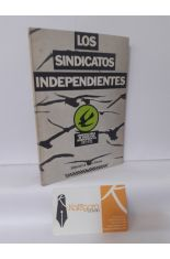 LOS SINDICATOS INDEPENDIENTES
