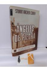 ÁNGELES DE PIEDRA